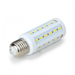 Bombillas led corn e27 de 8w