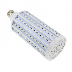 Bombillas led corn e27 de 40w