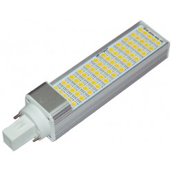 Bombillas led pl g24 de 12w