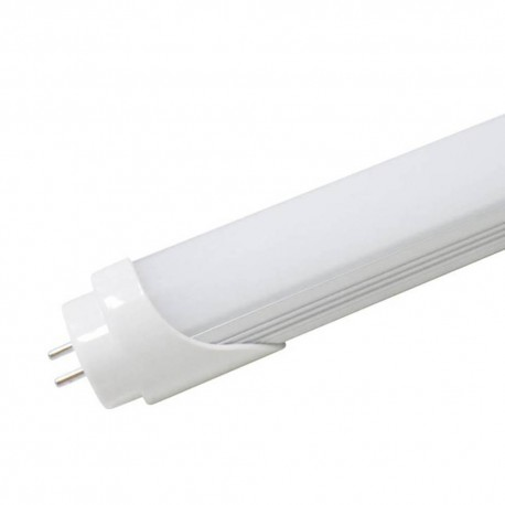 Tubo led 60 cm extra