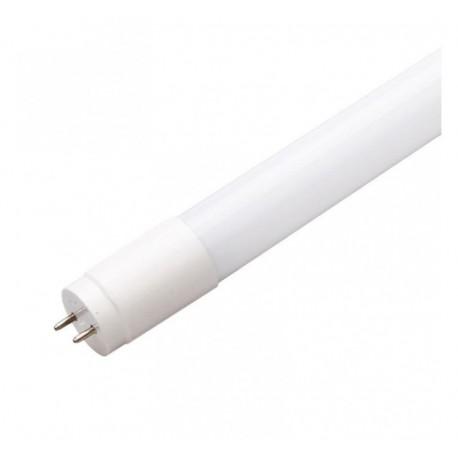 Tubo led 60 cm eco de 9w
