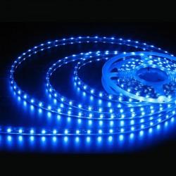 TIRA LED de 4,8 Vatios