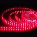 TIRA LED de 9,6 Vatios