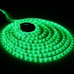 TIRA LED de 14,4 Vatios