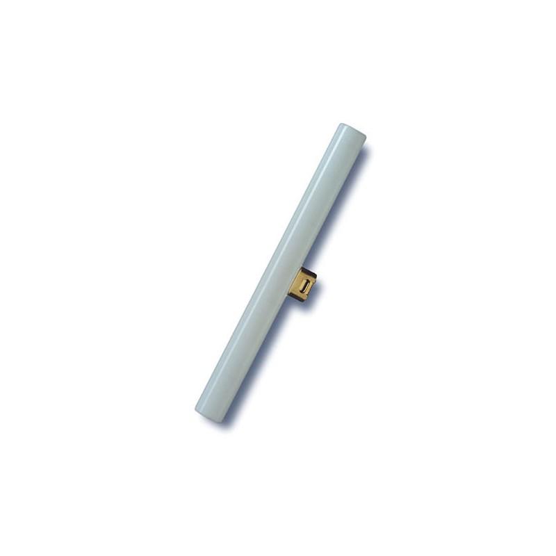 linestra 500 mm casquillo sencillo 150 watt light bulbs