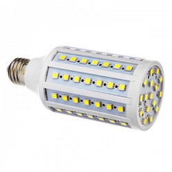 Bombillas led corn e27 de 13w