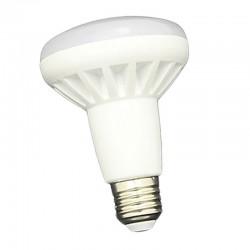 BOMBILLAS LED R80 de 10W E27