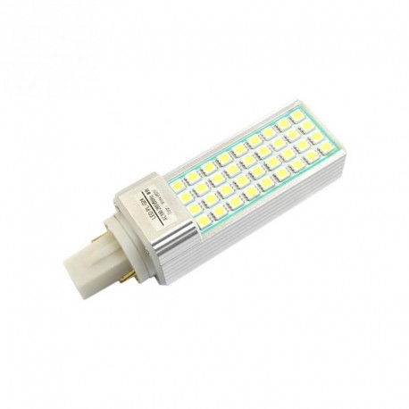 Bombillas led pl g24