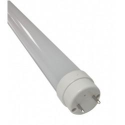 TUBO LED 60 cm de 9W CALIDO