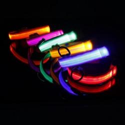 MASCOTAS LED