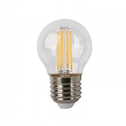 VINTAGE LED 4W E27