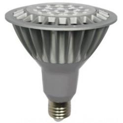 BOMBILLA LED PAR38  E27 de 16W