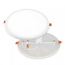 DOWNLIGHT TAMAÑO REGULABLE