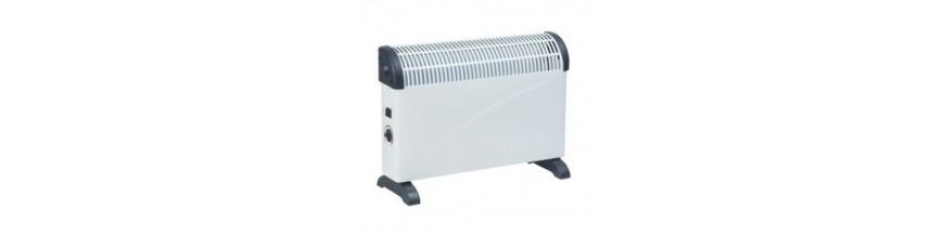calefaccion economica albacete estufas