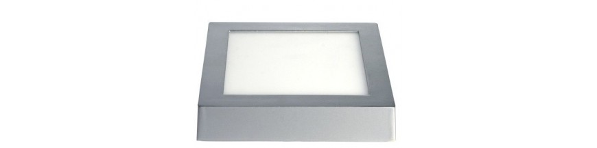 Downlight led superficie downlihgts led superficie