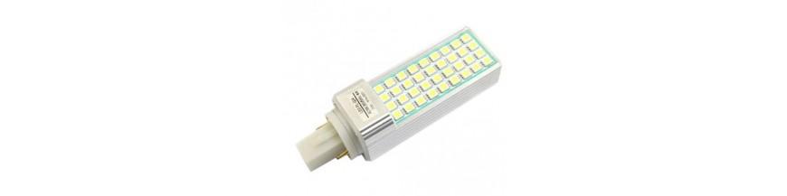 Pl g24 led